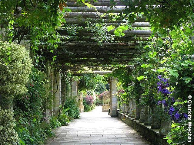 Kent Garden Design Magnificent Decorating Inspiration
