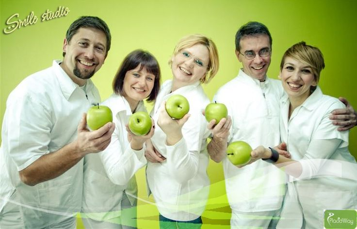 Who Are the Best Dentists in Croatia? http://bit.ly/28ZTjqH? #Best #Dentists #in #Croatia