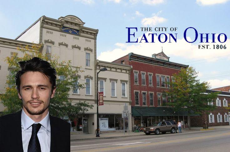 OhioMount Eaton Christian Dating