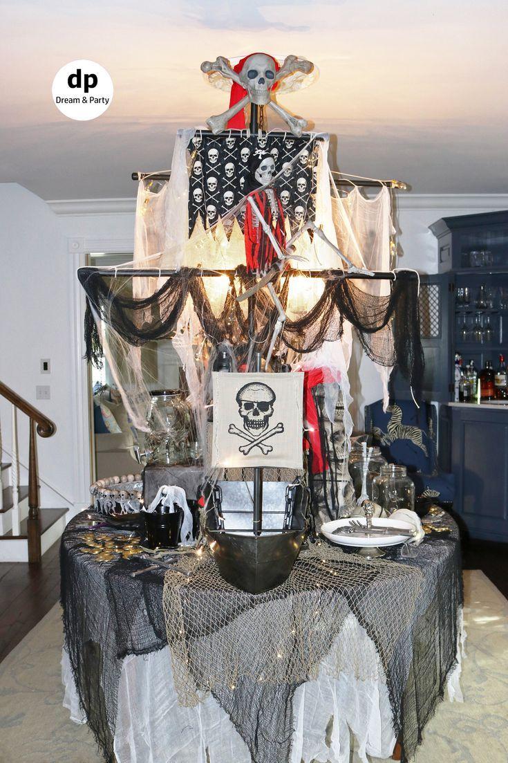 Halloween 2020 Rental Picnics Sleepover Party Rentals   Indoor Outdoor Party Rentals in