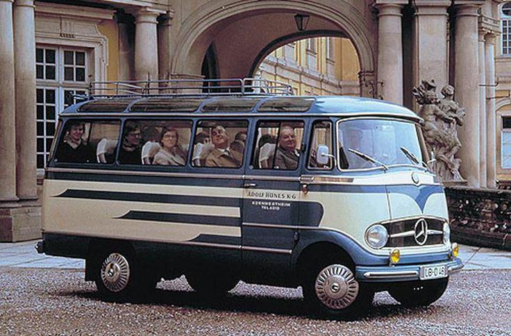 best 25 mercedes benz vans ideas on pinterest mercedes. Black Bedroom Furniture Sets. Home Design Ideas