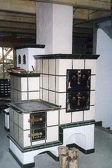 Krby, krbová a kachlová kamna | Dřevomont AZ-nízkoenergetické dřevostavby