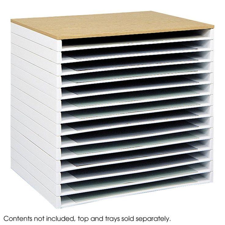 die besten 10 ikea bastelschrank ideen auf pinterest papieraufbewahrung abstellkammer und. Black Bedroom Furniture Sets. Home Design Ideas