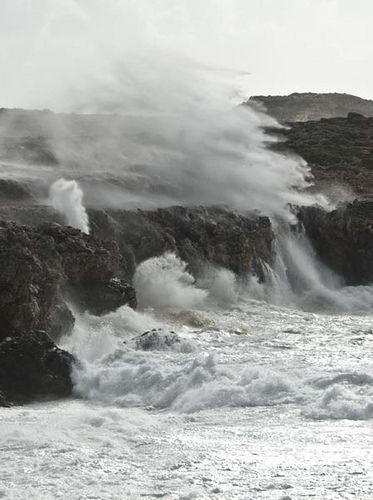 tzeli hadjidimitriou | tzeli hadjidimitriou the sea Neapoli greece 12