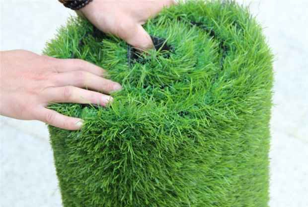 Eco-Friend Design Various Styles Glue For Artificial Grass in United States  Image of Eco-Friend Design Various Styles Glue For Artificial Grass in United StatesEco-Friend Design Various Styles Glue For Artificial Grass in United States solutions supplier ,we support our prospects with finest quality goods and high level service.Being the specialist manufacturer in this sector,we have gained wealthy knowledge in making and managing.  More…