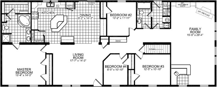 Foyer Closet Crossword : Best images about floor plans on pinterest kingston