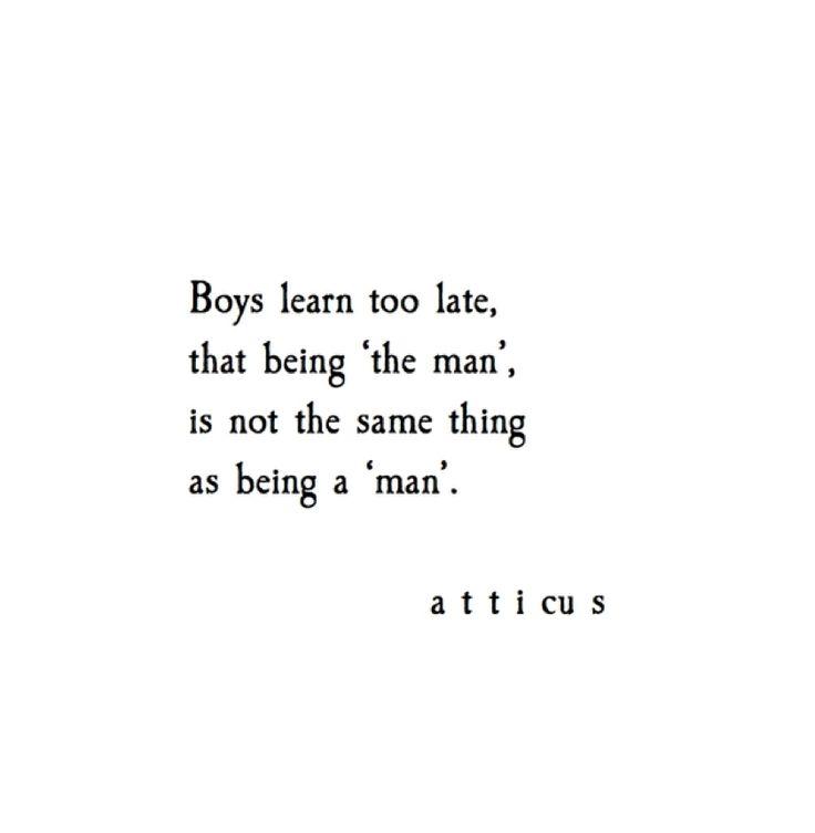 Atticus Finch Life Lessons Quotes: 148 Best Atticus Images On Pinterest