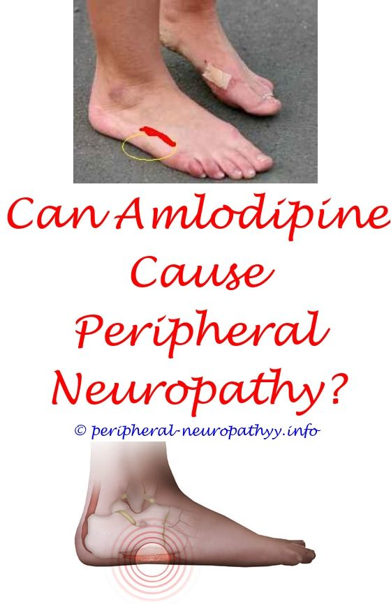 small toe neuropathy - hepatic neuropathy icd 9.types of diabetic foot neuropathy why does small fiber neuropathy involve the autonomic nervous system can low testosterone cause neuropathy 2697844907