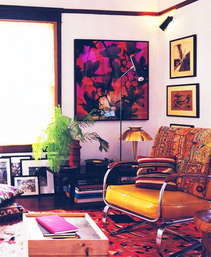 17 Best Ideas About Retro Living Rooms On Pinterest Aqua