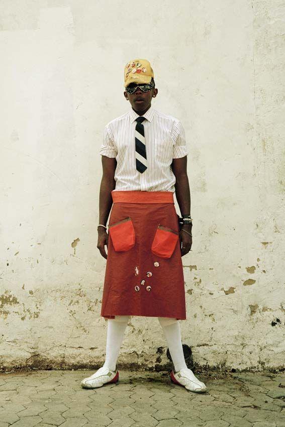 Nontsikelelo Veleko :: Afronova Gallery