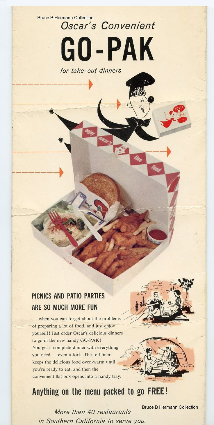 251 Best Images About Retro Repast And Wretched On Pinterest  Hot Dogs,  Hams And Oscar Mayer
