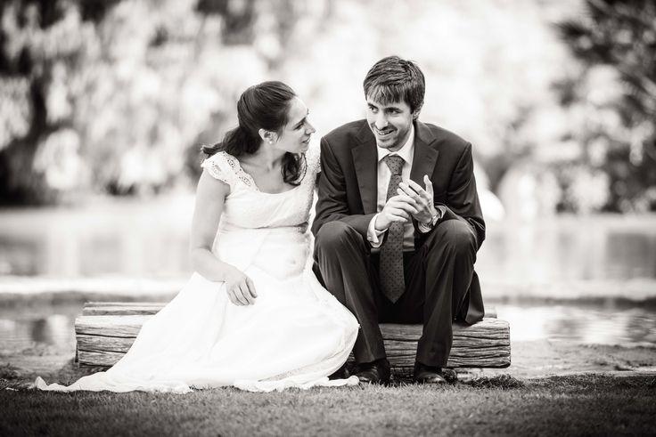 Fotografos de matrimonio LM fotografias -53
