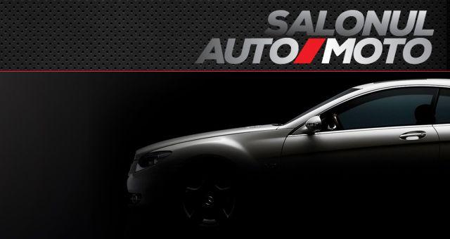 In aprilie va avea loc evenimentul auto-moto al anului 2015!