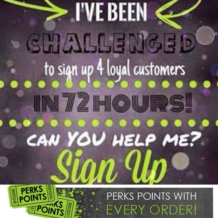 🗣I need your help‼️ I need to get 4 loyal customers in days - is this you? I challenge you to try our ItWorks! products & see the results ✅ Share this around with your friends & family, I'm sure someone would love to try our wraps - especially when it's buy 1 get one FREE 💚