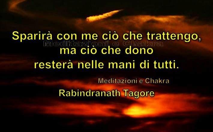 http://www.ilgiardinodeilibri.it/libri/__il-tremendo-gioco-della-gioia.php?pn=4319