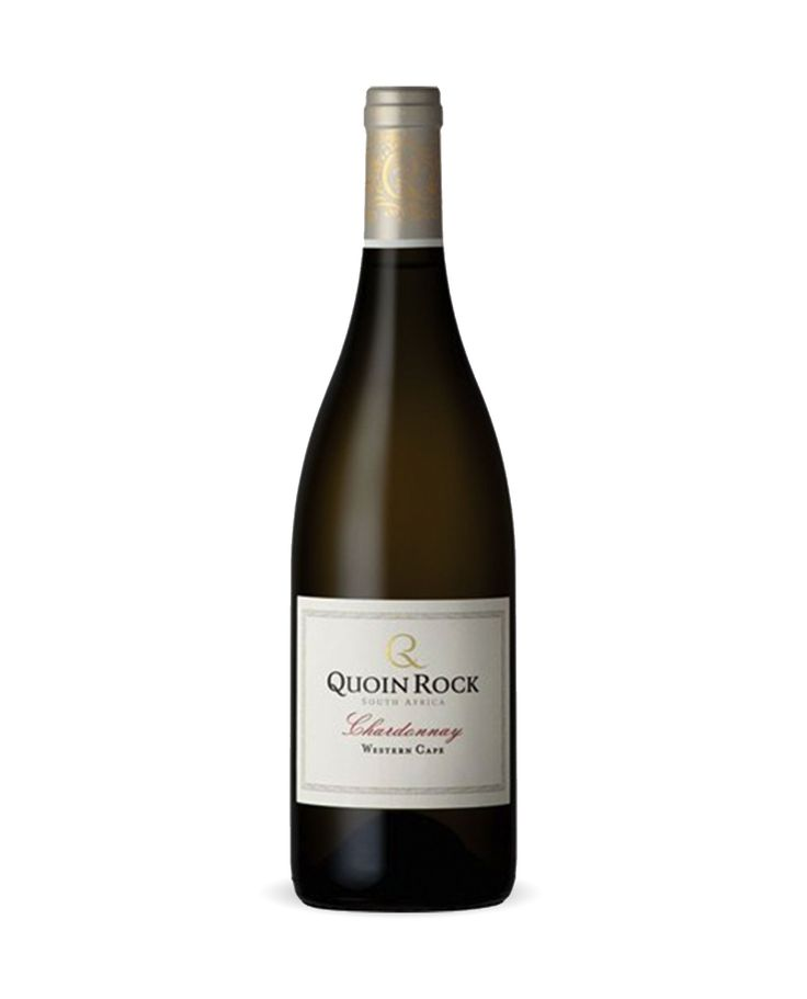 Quoin Rock South Coast Chardonnay 2011. 684 ZAR. Shipping worldwide.  A prominent nose of orange blossom, pineapple and lime zest is supported by fascinating mineral, popcorn and light spicy notes.  The creamy, yet refreshing palate is in great harmony with the wood and concludes in a long lingering finish.