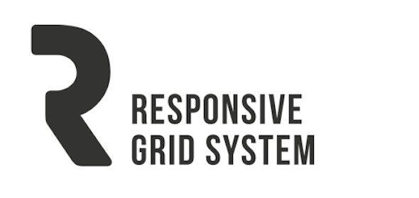 Responsive Grid System – Fluid grid CSS framework for responsive websites: Simple Logos, Http Response G, Grid Css, System Logos, Respon Design, Grid System, Fluid Grid, Respon Grid, Response Grid