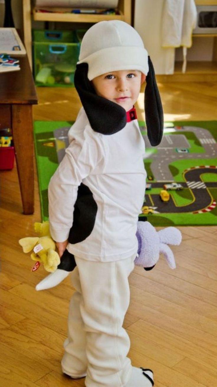 Snoopy costume hakkında Pinterest'teki en iyi 20+ fikir   Çift ...