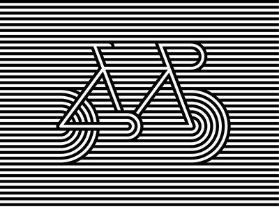 Stripes (Allan Peters)