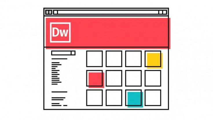 Go hands-on with web design skills in Adobe Dreamweaver CS5.5 with one of the world's top software trainers!