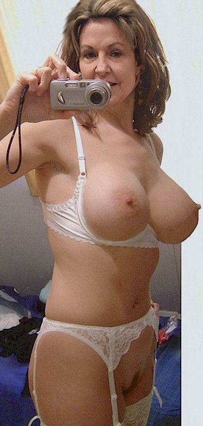 Been eaten Best free natural tit milf videos far size believe does
