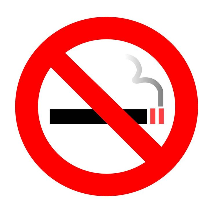 proibido fumar para imprimir - Pesquisa Google