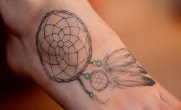 prote%C3%A7ao-tatuagem-apanhador.jpg