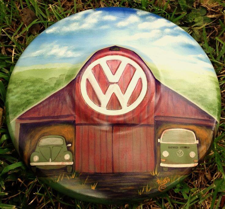 1181 best images about volkswagons on pinterest pedal cars vw camper and buses. Black Bedroom Furniture Sets. Home Design Ideas