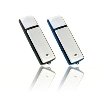 Starlancer Flash Drive Min 50 - Corporate Gifts - Promotional Flash Drives - PXC-2289 - Best Value Promotional items including Promotional Merchandise, Printed T shirts, Promotional Mugs, Promotional Clothing and Corporate Gifts from PROMOSXCHAGE - Melbourne, Sydney, Brisbane - Call 1800 PROMOS (776 667)