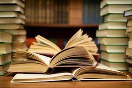 100 sites για δωρεάν κατέβασμα χιλιάδων βιβλίων!