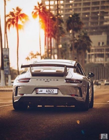 Sport cars wallpaper porsche 911 29+ ideas for 2019
