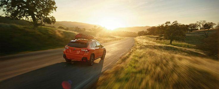 Miller Hill Subaru | New Subaru dealership in Hermantown, MN 55811
