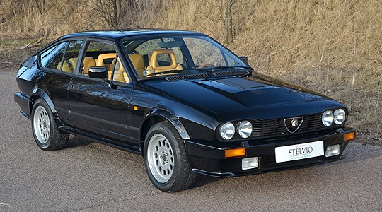 17 best ideas about alfa romeo gtv6 on pinterest alfa gtv alfa romeo gtv and alfa romeo gta. Black Bedroom Furniture Sets. Home Design Ideas