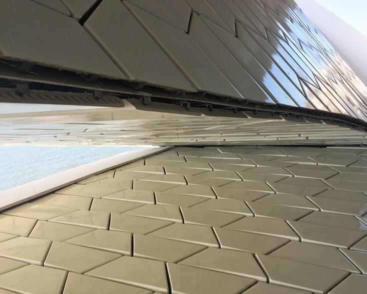 lisbon-architecture-triennale-maat-museum-amanda-levete-portgual-