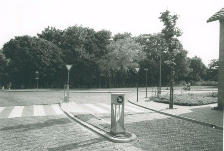 Nunspeet - Foto's SERC