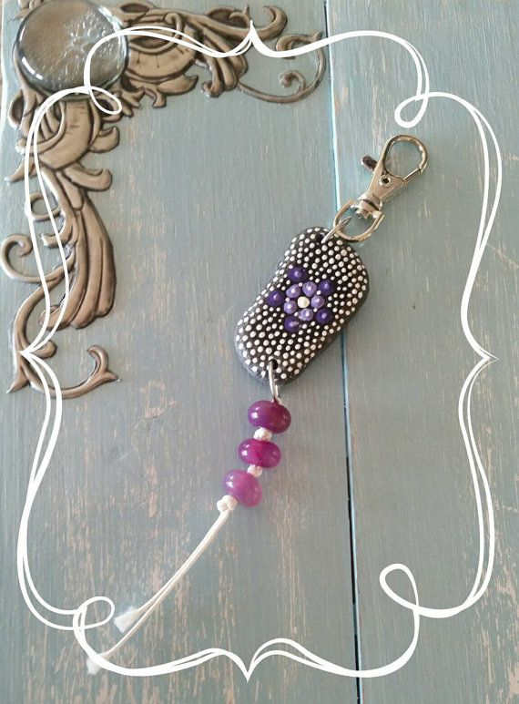 Check out this item in my Etsy shop https://www.etsy.com/listing/278327566/key-chain