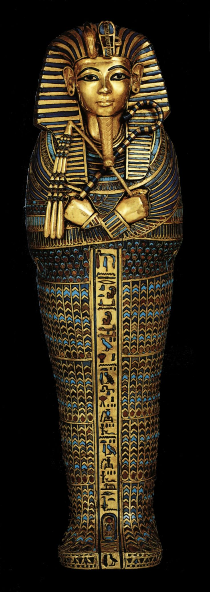 93 best egyptian painting u0026 sculpture images on pinterest