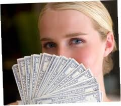 An important edge relating to effective cash advances payday ninja loan speedy is definitely the certainty individuals with considerably less rather than wonderful credit ranking can request for it via the internet swift payday advances.