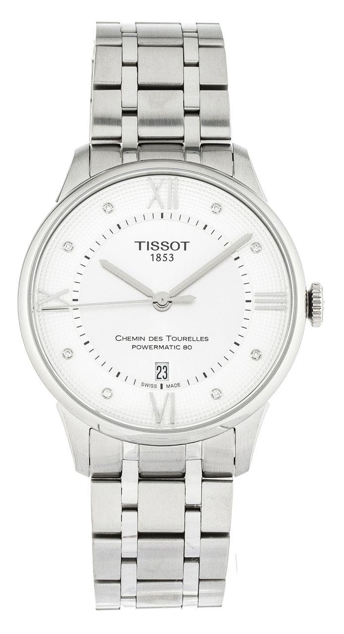be31ec61478b8 Tissot Mens Watches: Discount Tissot Watches, Tissot Men's Watch SALE