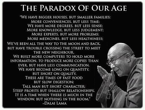 My favourite person ..His holiness the Dalai Lama... never gonna fulfill my dream of meeting him in person