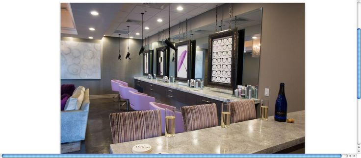 20 Best Images About Commercial Design On Pinterest Waiting Area Lash Perfect And Beauty