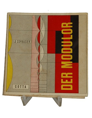 146 best BAUHAUS MOVEMENT images on Pinterest Bauhaus design - bauhaus spüle küche