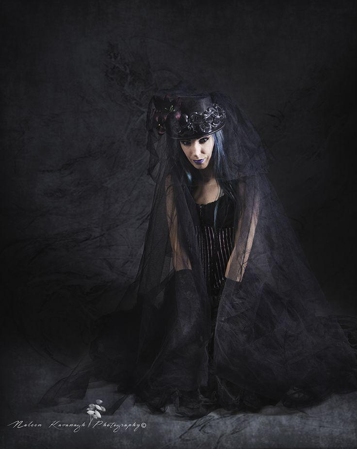 #PersephoneModel, #gothicandamazing,  #gothic, #darkroom, #BeetleJuice, #CorpseBride #gothic #gothicjewelry #gothicjewellery #gothicstyle #gothfashion #gothicfashion #gothgoth #altfashion #altgirl #altmodel #gothgirl #gothmodel #gothicmakeup #wiccan Model: https://www.facebook.com/PersephoneModel Photography: Noleen Kavanagh