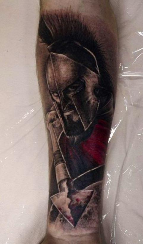 Black men arm tattoos - black men arm tattoos