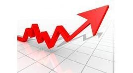Nuove Idee di Business dai Trend per il 2013