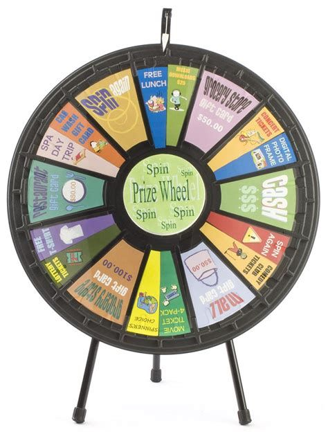Spinning Wheel Template Yahoo Image Search Results Crafts