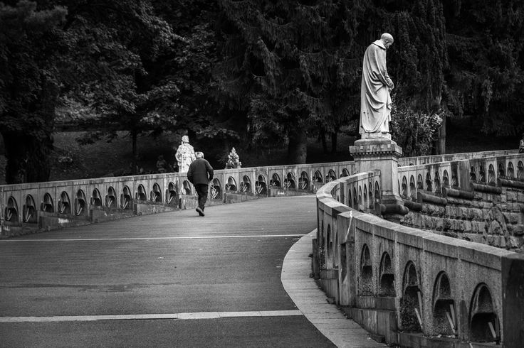 The Spiritual Journey by Emanuele Colombo on 500px