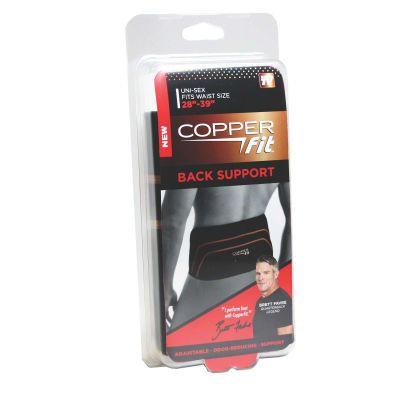 "Copper Fit Pro Back Compression: ""Copper Fit Pro Back Compression Copper Fit… #GolfClubs #GolfDrivers #GolfIrons #GolfPutters #GolfHybrids"