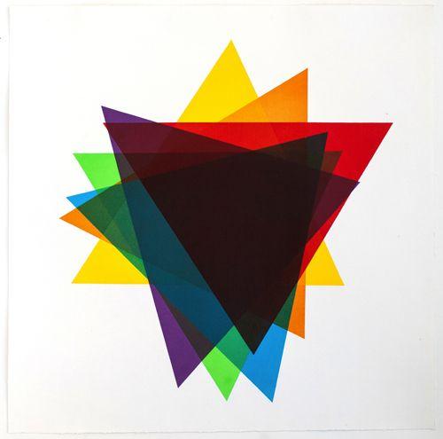 Flavio Samelo - estúdio baren - edição e impressão de obra gráfica