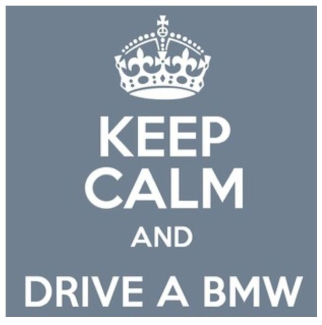 Elms Bmw Bedford Used Cars